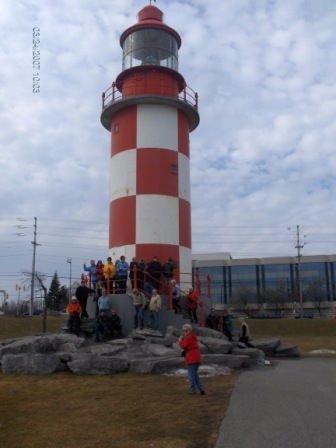 2007-03-lighthouse-03.jpg
