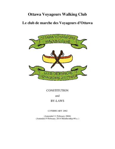 Constitution%20-%20New%20Club%20Feb%2002%20Amended%20Feb%2004.pdf