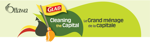 2017%20Glad%20Cleaning%20the%20Capital.jpg