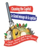Cleaning%20the%20Capital%20small.jpg