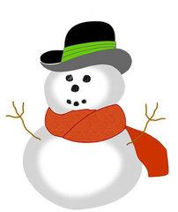 cute-snowman.jpg